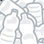 ミジンコをペットボトルで繁殖させる方法は?