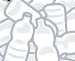 ミジンコ 繁殖 ペットボトル 方法